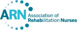 Association of Rehab Nurses