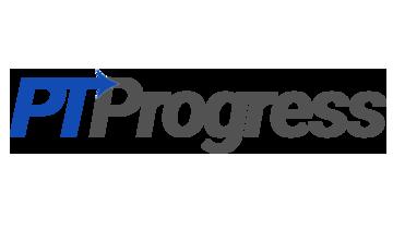 PT Progress