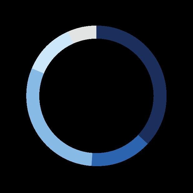 PDPM Issue Chart